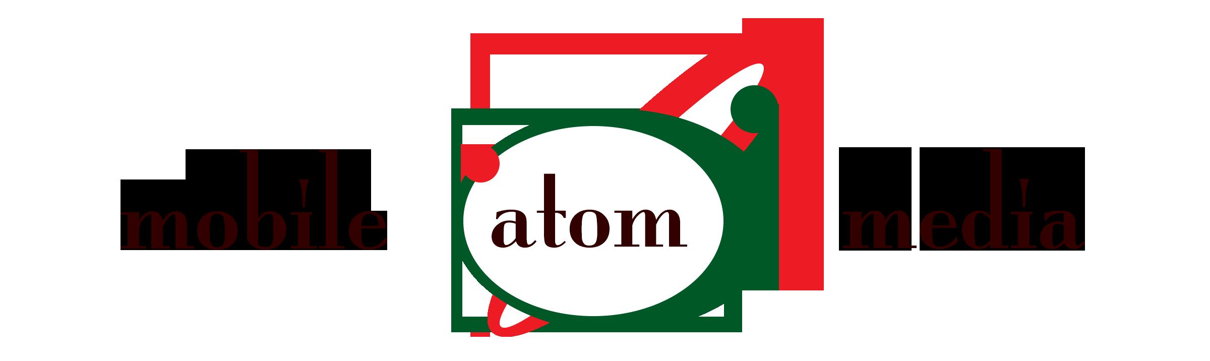 mobile-atom-media-horizontal-logo-transparent